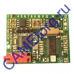 001AF43TW Радиоприемник встраиваемый