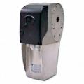 001C-BX Привод 230 В осевой промышленный 450 Вт