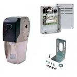 Комплект привода для секционных ворот 001C-BX
