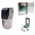 Комплект привода для секционных ворот 001C-BXE24V