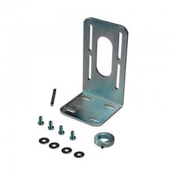 Крепеж для установки привода 001C009