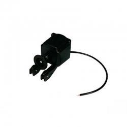 001C010 Редуктор цепной ручной для приводов