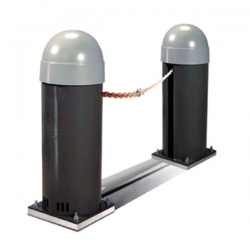 Автоматическая цепь 001CAT-X 220 V