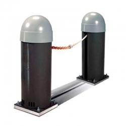 Автоматическая цепь CAT-X 24 V