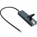 001CMS Ручка для разблокировки привода с ключом и тросом для внешней установки