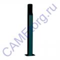 001DIR-LN Стойка основная H = 500 мм
