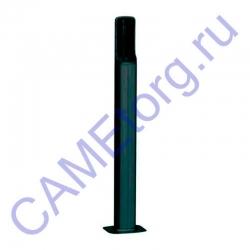 001DIR-LN Стойка основная, H = 500 мм