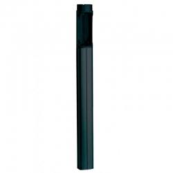 001DIR-PN Стойка дополнительная, Н=500 мм.