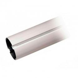 Стрела круглая алюминиевая 2 м. Функция антиветер дюралайт 001G02000
