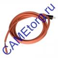 Кабель для подключения дюралайта CAME 001G028402