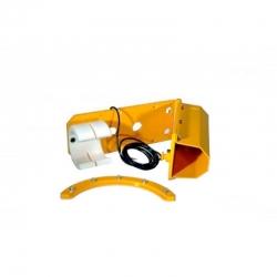 001G03000 Устройство защиты стрелы при столкновении с автомобилем для 001G3000DX\SX