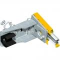 001G03006 Устройство защиты стрелы при столкновении с автомобилем