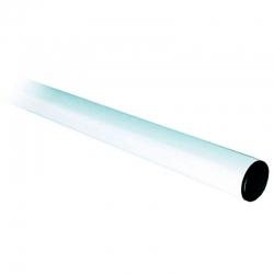 Стрела круглая алюминиевая 6,85 м. Функция антиветер 009G0602