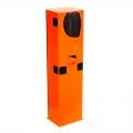 Тумба шлагбаума для правостороннего монтажа 001G3750DX