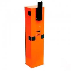 Тумба шлагбаума G4000 для левостороннего монтажа 001G4000SX