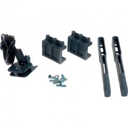 Комплект магнитных концевых выключателей 001RSDN002