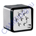 Клавиатура кодовая 7-кнопочная накладная CAME 001S7000