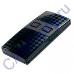 001TW2EE Брелок-передатчик 2-х канальный CAME