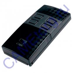 Брелок-передатчик 4-х канальный CAME 001TW4EE