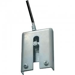 001V121 Механизм для разблокировки и запуска автоматики с помощью троса