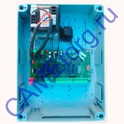Блок управления 002ZC3