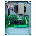 Блок управления двумя приводами 002ZL150N