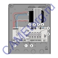 Блок управления одним приводом CAME 002ZL160N