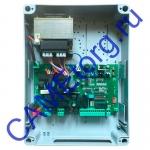 Блок управления с расширенным набором функций 002ZL180