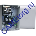 Блок управления электроприводами 002ZL60