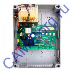 Блок управления 002ZL80