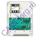 Блок управления с расширенным набором функций CAME 002ZL90