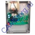 Блок управления с расширенным набором функций 002ZL92