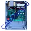 Блок управления 002ZT5