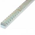 Рейка зубчатая для BK-2200, BY 3500T 009CGZ6