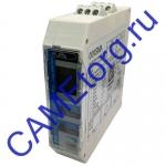Датчик магнитный одноканальный для обнаружения транспортных средств CAME 009SMA
