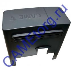Кожух пластиковый BX-AGS 119BV993