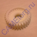 88003-0011 Шестерня пластиковая GARD 119G755A