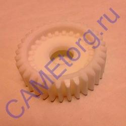Шестерня пластиковая GARD 119G755A