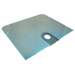 Крышка корпуса FROG 119RIA009