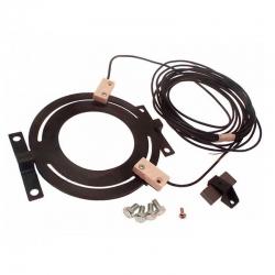 Концевые выключатели в сборе FROG А24 119RIA057