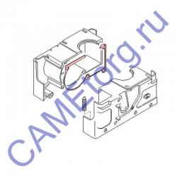 Корпус редуктора BK 119RIBK005