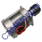 Электродвигатель BK-1200 119RIBK019 88001-0100