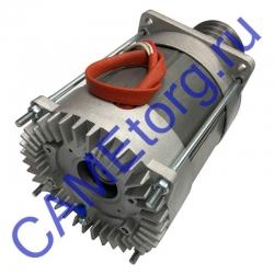 Электродвигатель BK-1200P 119RIBK052