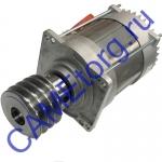 Электродвигатель BK-2200T 119RIBK034