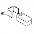 Кронштейн крепления аккумулятора BK-1200P 119RIBK053