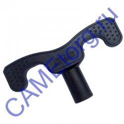 Ключ разблокировки BK 119RIBK054