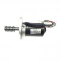 88001-0010 Электродвигатель в сборе BXV400 SDN4 119RIBS014