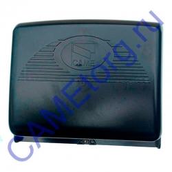 Крышка для платы BX 119RIBX001