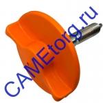 Ручка разблокировки BX 119RIBX004