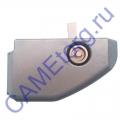 Дверца разблокировки с замком BX 119RIBX008